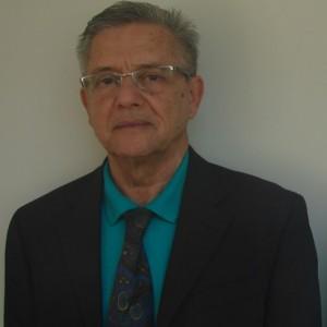 Gilberto Viana
