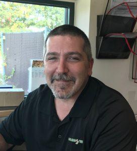 Dave Rondeau Sullivan Tire Cape Community Business